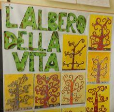 36 Fantastiche Immagini Su Porta Della Classe Preschool Classroom