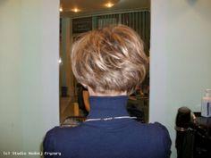 http://fryzjer.lublin.pl