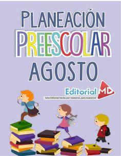 Planeaciones de Preescolar Ciclo 2017-2018 Teaching Plan, Sunday School, Homeschool, Family Guy, Study, Teacher, Activities, How To Plan, Learning