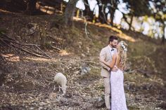 Wedding Photography Tauranga / Mount Maunganui - Swift & Click