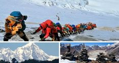 Trekking in Nepal, Best Treks in Nepal, Adventure Land Nepal Adventure Tours, Adventure Travel, Everest Base Camp Trek, Wildlife Safari, Audi Rs, Group Travel, Tour Operator, Travel Around The World, Southeast Asia