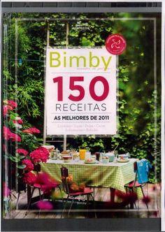 Livro 150 receitas as melhores 2011 by beladuarte via slideshare