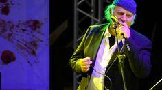 Moni Ovadia a Cagliari per Love Sharing, festival di teatro e cultura nonviolenta