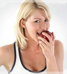 Weight Watchers Weight Loss Strategies