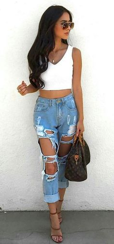 Find More at => http://feedproxy.google.com/~r/amazingoutfits/~3/3tqL_cXlAKs/AmazingOutfits.page