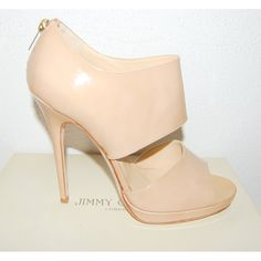 Jimmy Choo, Second Hand, Kitten Heels, High Heels, Shoes, Products, Fashion, High Heeled Footwear, Girl Faux Hawk