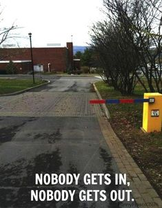 I wonder if theres a way around this Fails funny fails humor