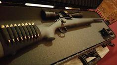 Remington 700 LTR Awesome Guns, Cool Guns, Ruger Lc9, Remington 700, Sniper Rifles, Snipers, Pew Pew, 2nd Amendment, Man Stuff