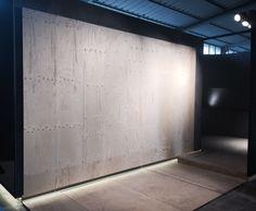 Grandinetti #cersaie Bologna. Made in Italy #terrazzo #terrazzotiles #cementine #cementiles http://www.grandinetti.it/blog/?p=1295 / http://www.grandinetti.it/blog/en/?p=767