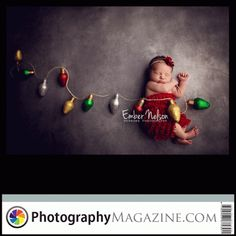 Photography Magazine - Google+ Newborn Baby Photography, Newborn Photographer, Newborn Photos, Children Photography, Newborn Babies, Newborns, Photography Magazine, Photography Poses, Winter Newborn