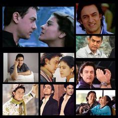 Aamir Khan Bollywood Couples, Aamir Khan, Role Models, Diva, Personality, Actors, Celebrities, Fans, Hot