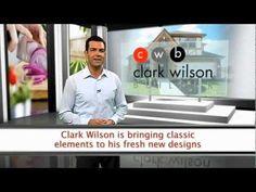 Clark Wilson Designs - Creating the Best New Homes in Austin