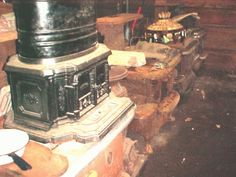 Antique Stove Hospital - Forty years of experience in restoring wood, coal, and gas stoves. Coal Gas, Coal Stove, New Stove, Antique Kitchen Stoves, Antique Wood Stove, How To Antique Wood, Stove Parts, Restore Wood, Vintage Stoves
