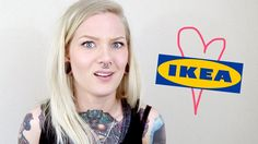 SWEDEN: Random Facts | Katrin Berndt