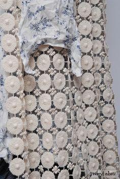 Summer 2014 Look No. 19 | Elegant Women's Clothing - Ivey Abitz