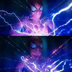 Marvel Show, Marvel Movies, Two Brothers, Amazing Spiderman, Old Dogs, Live Action, Thor, Animation, Cartoon