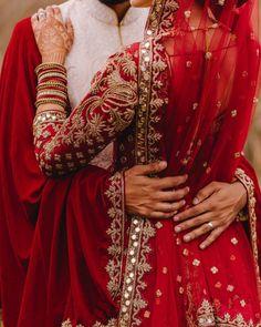 Sikh wedding photography, Punjab, India You can find Indian wedding photogr. Wedding Posing, Wedding Photoshoot, Wedding Couples, Lesbian Wedding, Wedding Shoot, Indian Wedding Photography Poses, Wedding Couple Poses Photography, Mehendi Photography, Photography Ideas