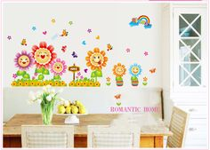 Image result for baby classroom decor