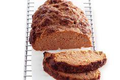 Gehaktbrood - Recept - Allerhande