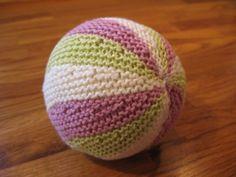 Irresistible Crochet a Doll Ideas. Wonderfully Creative Crochet a Doll Ideas. Crochet Toys Patterns, Stuffed Toys Patterns, Love Crochet, Easy Crochet, Bear Toy, New Moms, Free Pattern, Beanie, Sewing
