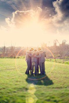 Good ideas groomsmen for wedding 62