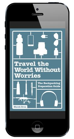 91 Weird & Wonderful Lessons From Traveling The World For 2 Years - IndieTraveller