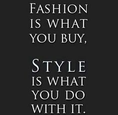 I know what it's like to feel like you have no one in this world who cares about you. Super Natural, Working Woman, Jewelry Party, Gentleman Style, Fashion Quotes, Star Fashion, Net Fashion, Passion For Fashion, Special Occasion