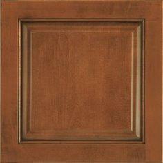 Best Timberlake Sierra Vista Maple Auburn Glaze Kitchen Ideas 640 x 480