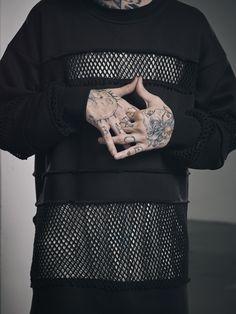 ethvnkntfor fashion - IG:ethvnkent Shop atTWO4PREME- 20% off with code 'T4P-20' Facebook-Twitter-Instagram-Tumblr