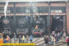 """Dresdener Dampfloktreffen – Einen kleinen Rückblick auf das 8.Dresdener Dampfloktreffen findet Ihr hier. Und es ist der Start für die Kategorie """"Bildersammlungen"""". Diese Kategorie solltet ihr euch merken, wenn ihr nicht nur bestimmte Bilder sehen wollt sondern eben die Sammlungen von Veranstaltungen und Tagessammlungen."""