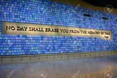 28435584-New-York-City-USA-May-17-2014-Memorial-Hall-in-the-National-9-11-Memorial-Museum-at-Ground-Zero--Stock-Photo.jpg (1300×867)