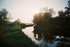 Fordwich, England | _Nicolaa (Nicola Abraham)