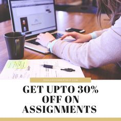 Assignment Help in Australia Writing Help, Writers, Giveaway, Student, Australia, Top, Writer, Author, Stuck In Love
