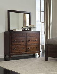 13 best yutzy images bedroom sets single bedding sets bed furniture rh pinterest com