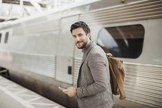 Voyager moins cher avec les bonnes applications #actu #info #pratique #technologie #voyage