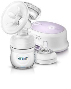 Save on Avent Comfort Single Electric Breast Pump by Philips and other Breast Feeding Aids and FSA Eligible remedies at Lucky Vitamin. Shop online for Personal Care & Beauty, Philips items, health and wellness products at discount prices. Rad Ab, Tire Lait Manuel, Maxi Cosi Citi, Phillips Avent, White Pumps, Philips, Bottle Feeding, Baby Bottles, Glass Bottles