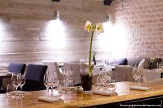 On the blog now our latest tips for foodie's Riga #foodietravels #foodie #foodblog #travelblog #Riga #Latvia #visitRiga #visitLatvia #dineandwine #exploretheworld #wanderlust