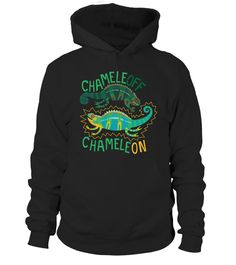 # CHAMELEOFF, CHAMELEON .  CHAMELEOFF, CHAMELEON science , thanksgiving, good friday , memorial day, christmas , birds, dogs