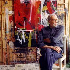 Piero Ruggeri