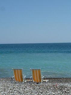 http://www.TravelPod.com - The beach at Marina del Cantone by TravelPod member Tomthedoctor, from Marina del Cantone, Italy ... Secluded, quiet and simply unspolit