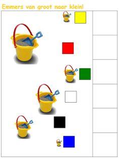 (2014-07) Ordn spandene efter størrelse