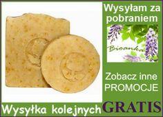 Przedmioty użytkownika Bioanka - Allegro.pl - tanie kosmetyki eko