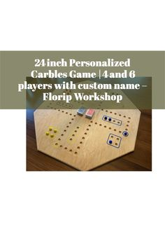 Personalized, self-contained, made-to-order laser engraved horse racing and gambling game! This high quality horse race game is a ton of fun to play and will be a family heirloom for years to come. Horse Race Game, Horse Racing, Gambling Games, Game 4, Children Toys, Family Games, Laser Engraving, Woodworking Projects, Triangle