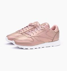 59a2814e757 Get 20% Off on  Reebok shoes from Caliroots Sneaker Brands