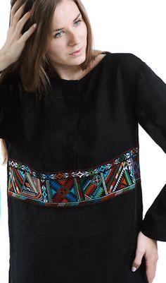 Блузка жіноча арт. 171-17 00 купити в Україні і Києві - відгуки b9c90dff881d5