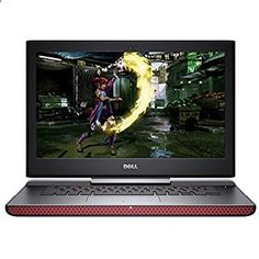 LINK: ift.tt/2mN409S - THE 10 BEST GAMING LAPTOPS OF MARCH 2017 #gaminglaptops #laptops #laptopcomputers #notebooks #computers #geek #gaming #gamingpc #portablecomputers #informationtechnology #computergames #videogames #hardware #windows #dell #msi #acer => Most popular 10 Gaming Laptops you may want to consider: March 2017 - LINK: ift.tt/2mN409S