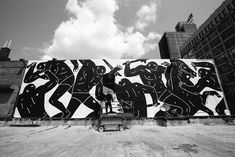 Image result for cleon peterson