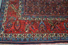 Bildergebnis für bidjar antik