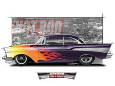 hot rod show world | Initial D World - Discussion Board / Forums -> Hot Rods & Kustoms
