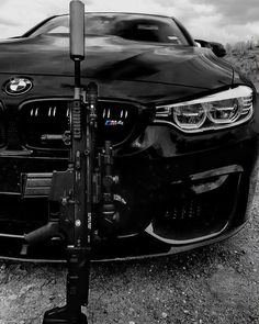 pictame webstagram OR BMW ? Luxury Sports Cars, Best Luxury Cars, Sport Cars, Bmw E46, Bmw Wallpapers, Bmw Love, Military Guns, Guns And Ammo, Bmw Cars